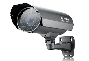 Camera AVTECH IP AVM365ZAP