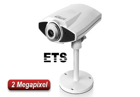 Camera AVTECH IP AVM417ZAP