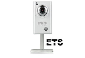 Camera AVTECH IP AVM302