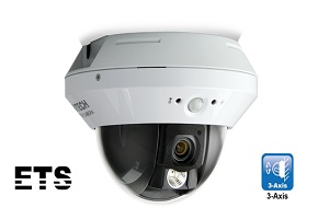 Camera AVTECH IP AVM521AP