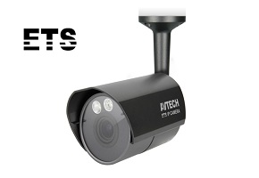 Camera AVTECH IP AVM552