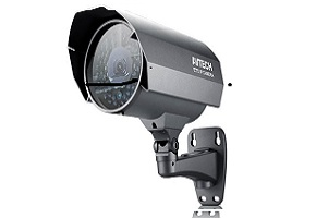 Camera AVTECH IP AVP561P